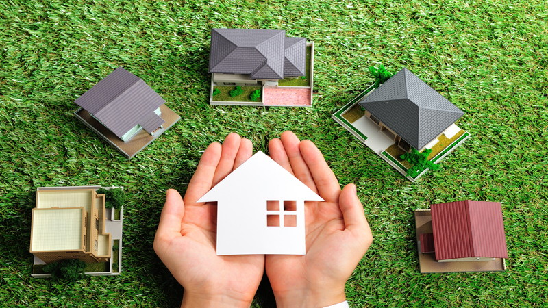 マイホームを建てたい方必見!高性能住宅ってなに?メリットは?